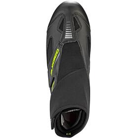 Gaerne G.Winter Road Gore-Tex - Chaussures Homme - noir